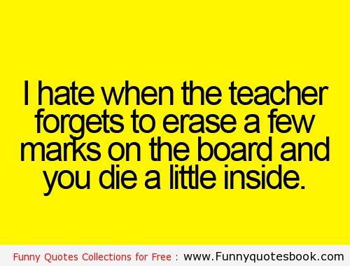 Pinterest Humor Quotes: Pinterest Teacher Quotes Funny. QuotesGram