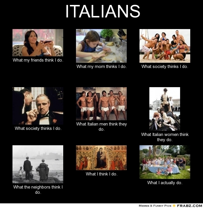 Italian Mom Quotes Funny Quotesgram