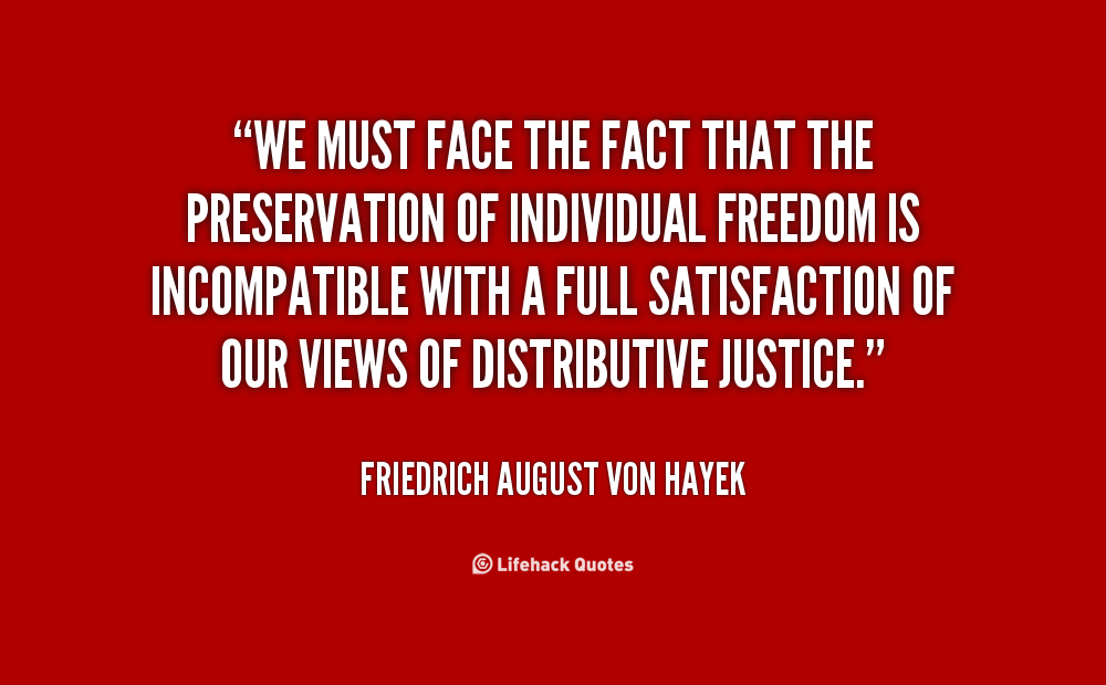 the life and times of friedrich august von hayek Friedrich august von hayek lorenzo mcclellan  life • born in 1899 vienna •  studied with ludwig von mises • moved to london, then to  hayek ny times  obit by sylvia nasar • thatcher's people by john ranelagh.