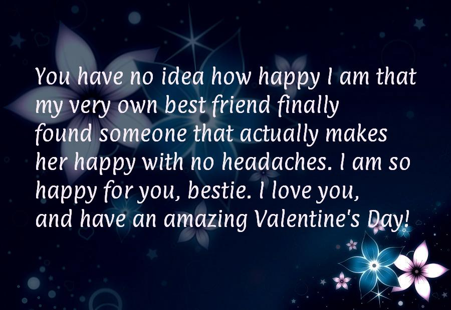 I Am Happy Quote I Am So Happy For You ...