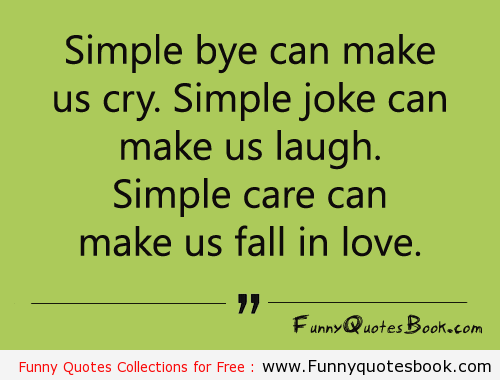 Quotes About Importance Of Life. QuotesGram