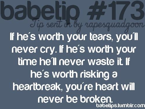 Broken Heart Quotes For Guys. QuotesGram