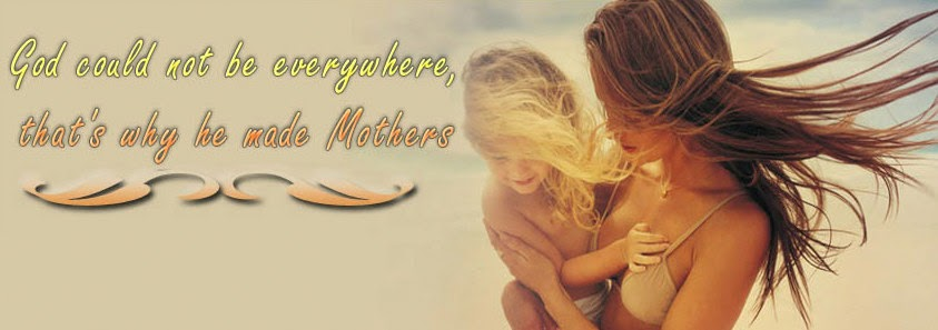 Mother Day Quotes For Daughter From Heaven 2 Quotesgram