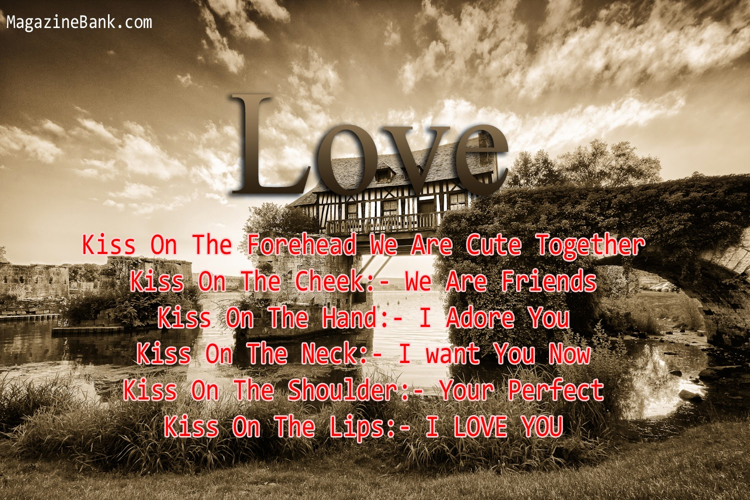 Sad Love Quotes For Her From The Heart. QuotesGram