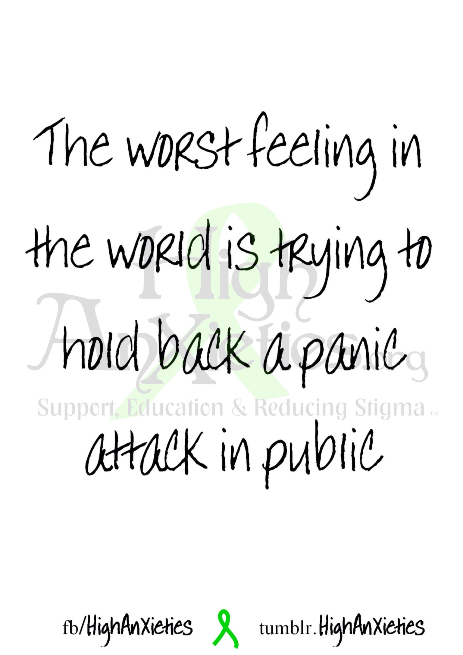 panic attack quotes tumblr - photo #11