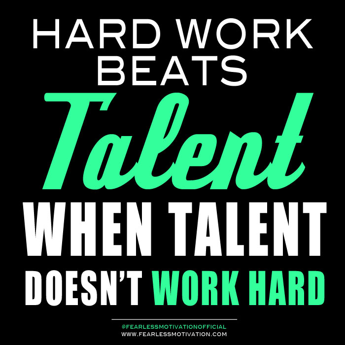 Famous Hard Working Quotes On Success Google. QuotesGram