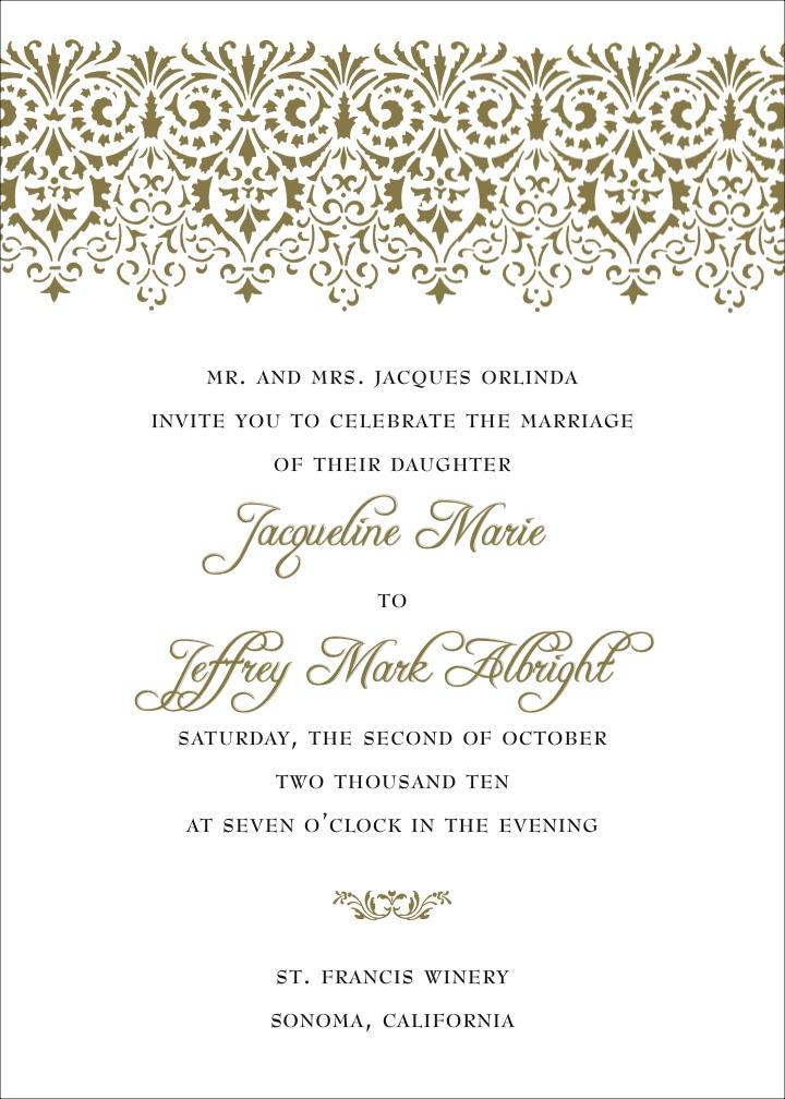 wedding invitation quotes quotesgram
