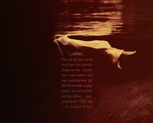 Quotes About Greek Mythology: Circe Greek Mythology Quotes. QuotesGram