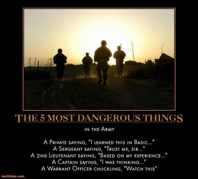 Quotes About Nco Officers. QuotesGram
