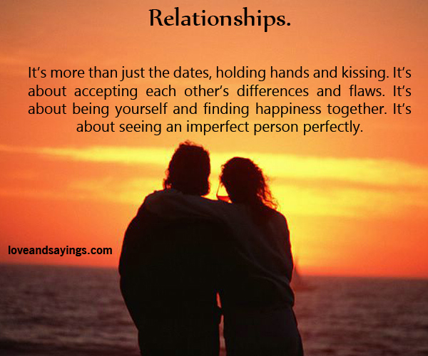 Getting Back Together Quotes: Being Together Quotes. QuotesGram