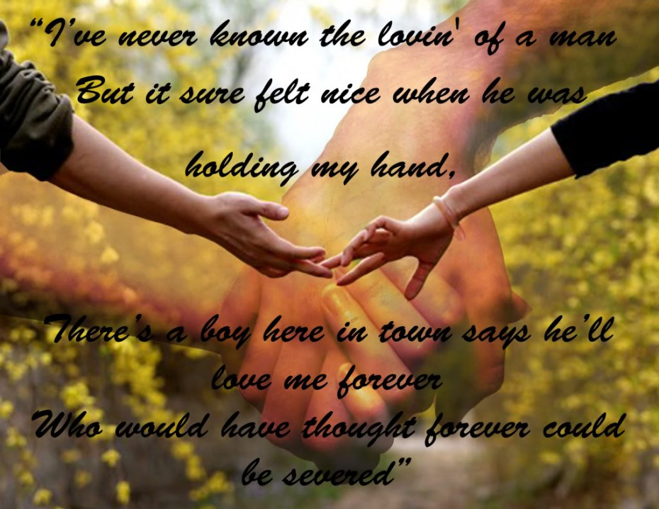 Together Quotes And Sayings. QuotesGram