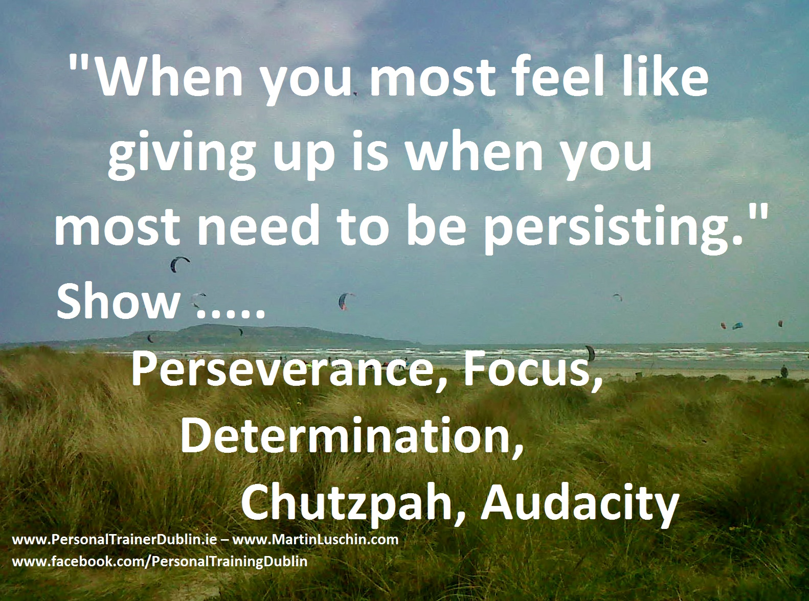 Persistence Motivational Quotes Cartoon: Funny Motivational Quotes About Persistence. QuotesGram