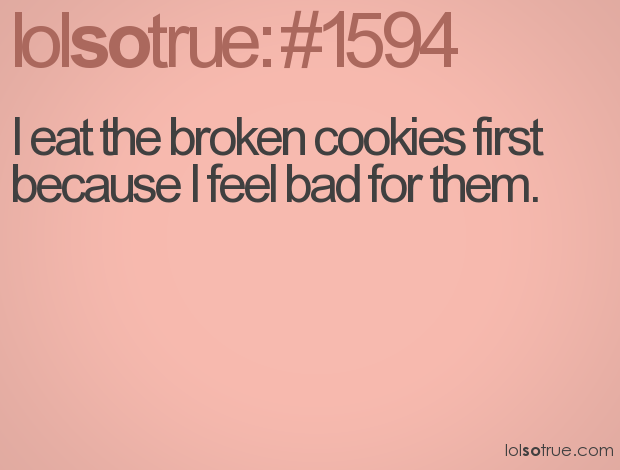 Quotes To Make Your Ex Feel Bad: Bad Girlfriend Quotes. QuotesGram