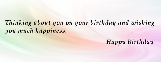 Born In July Quotes. QuotesGram