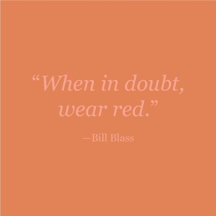 Ba Quote: Red Lips Quotes Sayings. QuotesGram