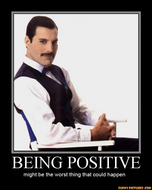 Funny Quotes About Being Dumb: Funny Quotes On Staying Positive. QuotesGram