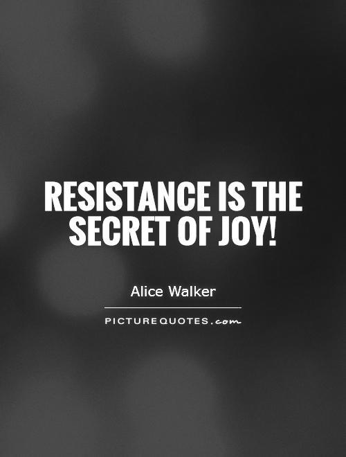 """Bondage in Roselily"" by Alice Walker Essay Sample"