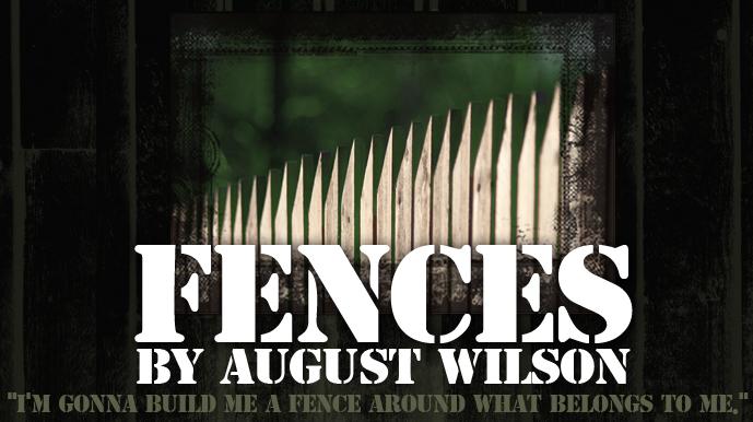 August Wilson Famous Quotes Quotesgram