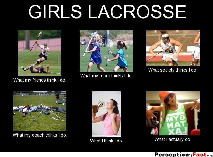 girls lacrosse quotes and sayings quotesgram