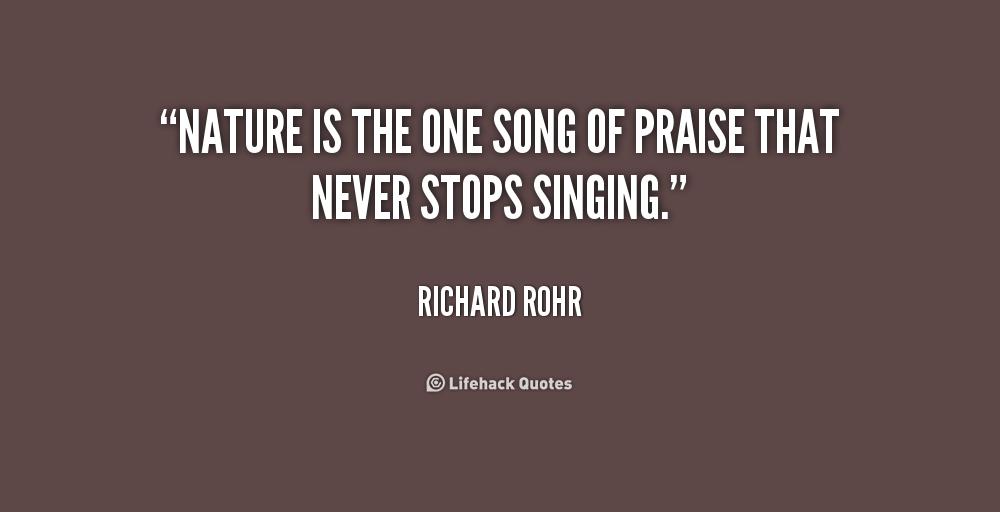 richard rohr quotes quotesgram