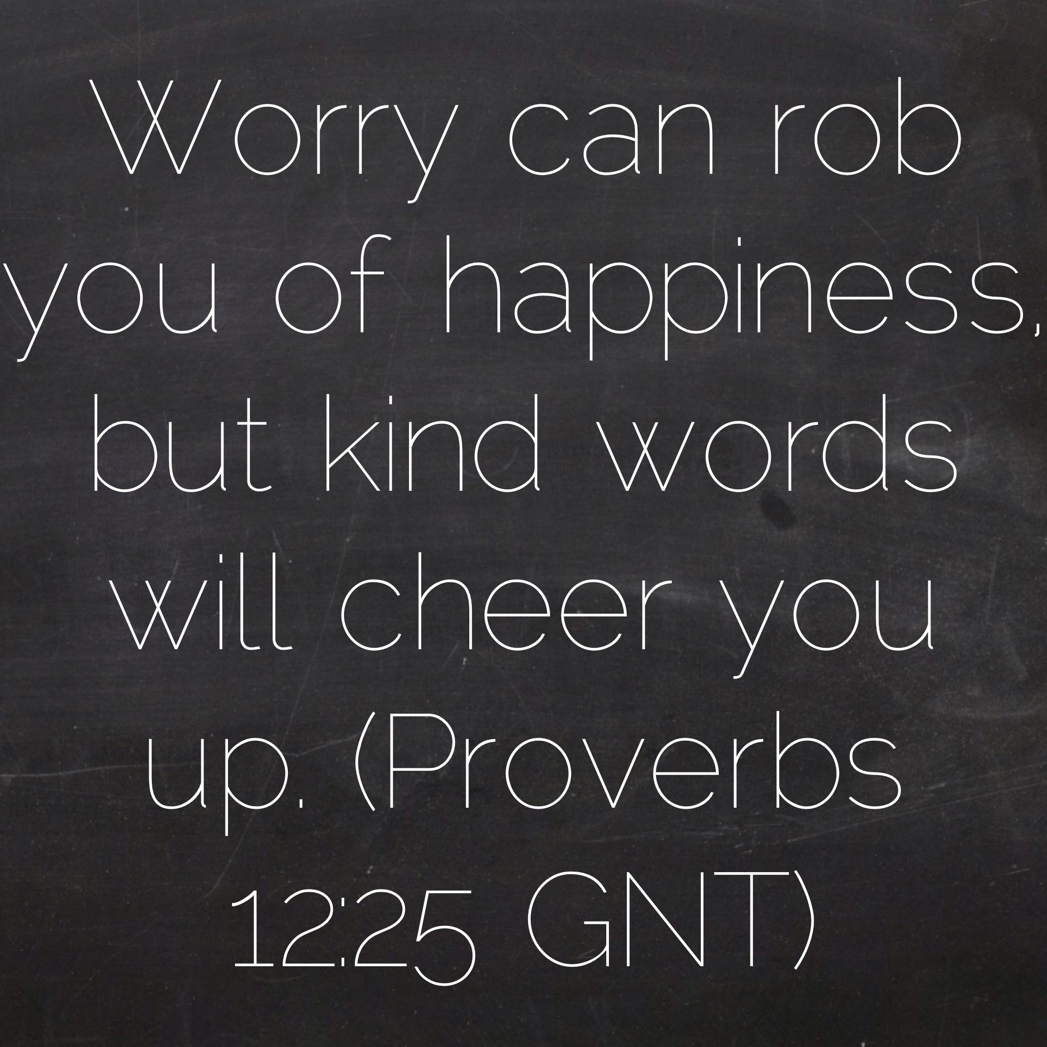 Bible Words Of Wisdom Quotes. QuotesGram