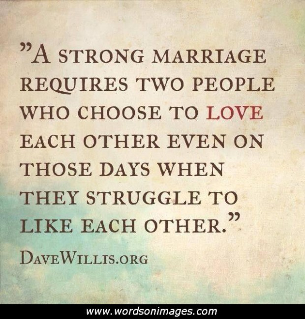 Quotes About Love And Marriage: Inspirational Quotes About Love And Marriage. QuotesGram