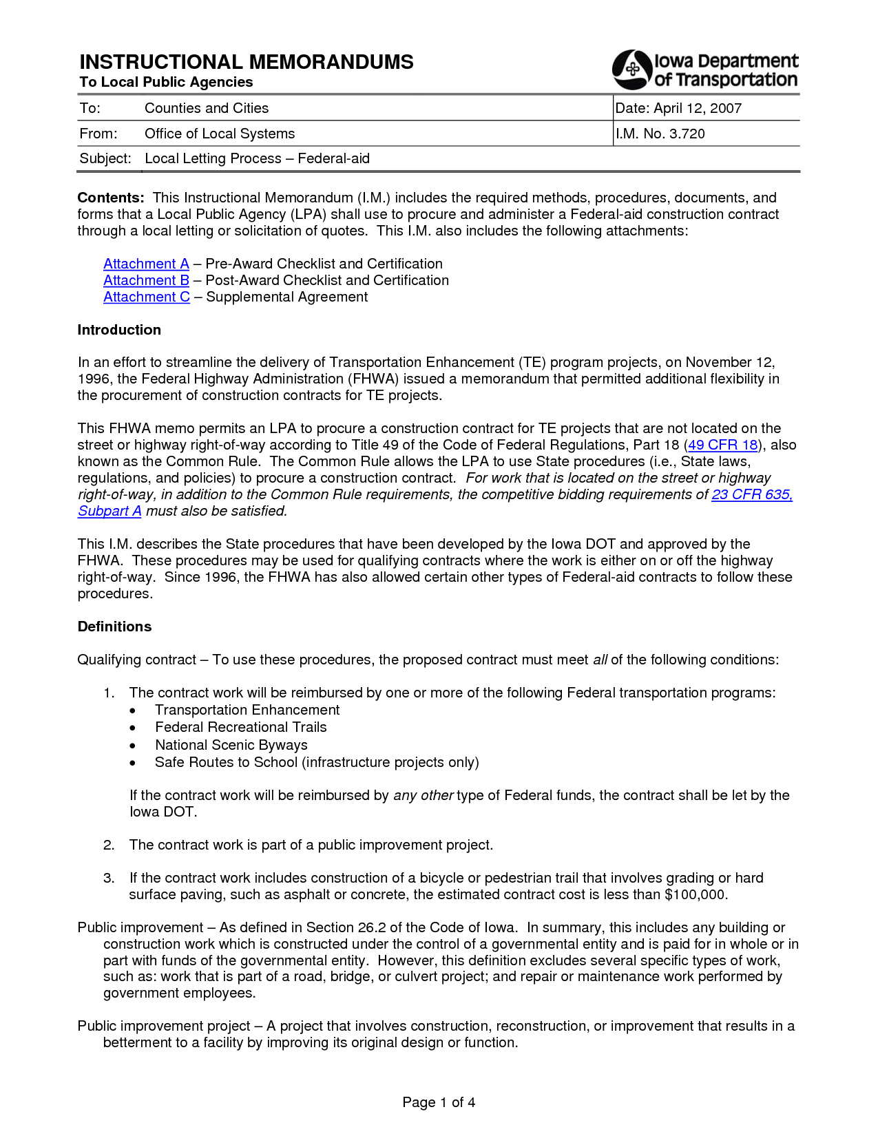 sample roofing contract contract rate hotel letter best resume and – Roofing Contract Template