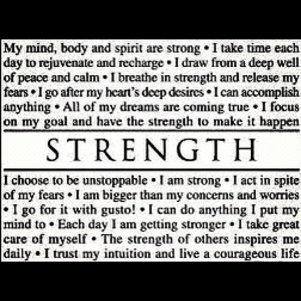 Women Strength Quotes Tattoos Quotesgram: Black Women Strength Quotes. QuotesGram