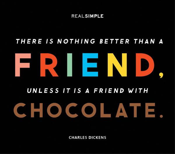 I Love Chocolate Quotes. QuotesGram