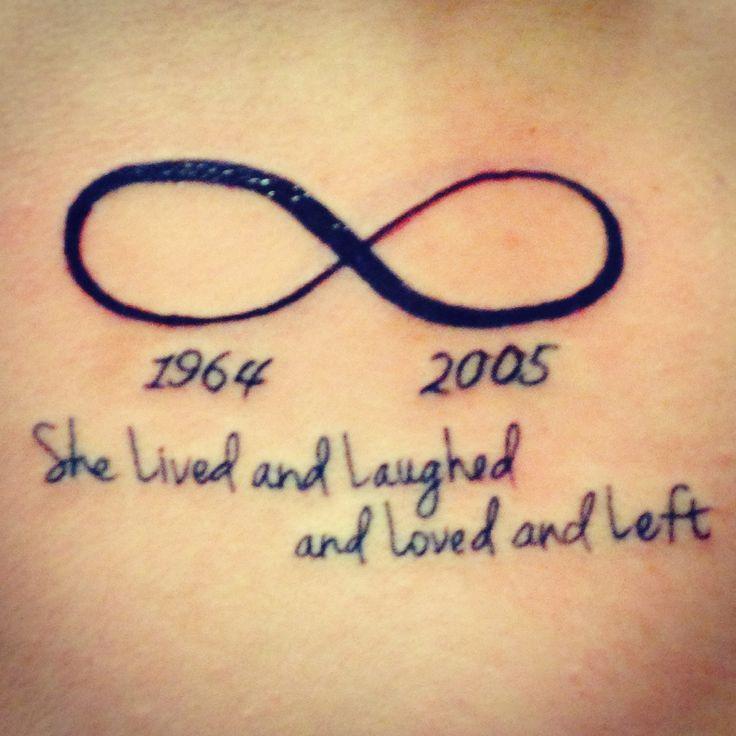 Tattoo Dedicated To Parents Quotes Quotesgram: Tattoo Quotes About Parents. QuotesGram