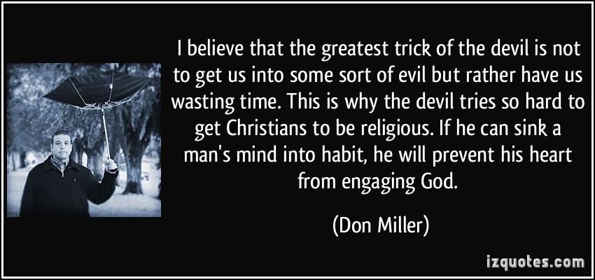 I Am Devil Quotes: Devilish Quotes. QuotesGram
