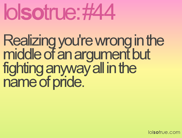 Quotes About Fighting The Good Fight: Best Friend Fight Quotes. QuotesGram