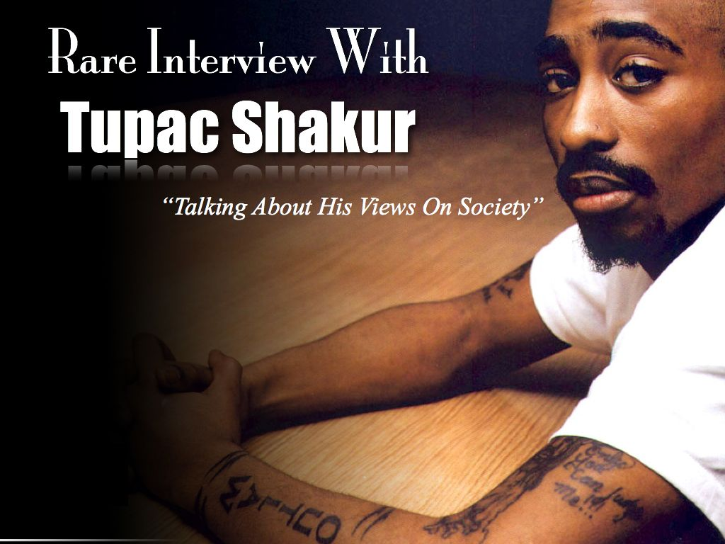 Tupac Death Quotes: Quotes Tupac Shakur Wallpaper. QuotesGram