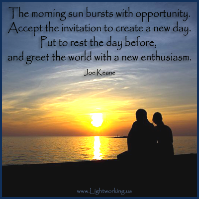 inspirational quotes about new day quotesgram