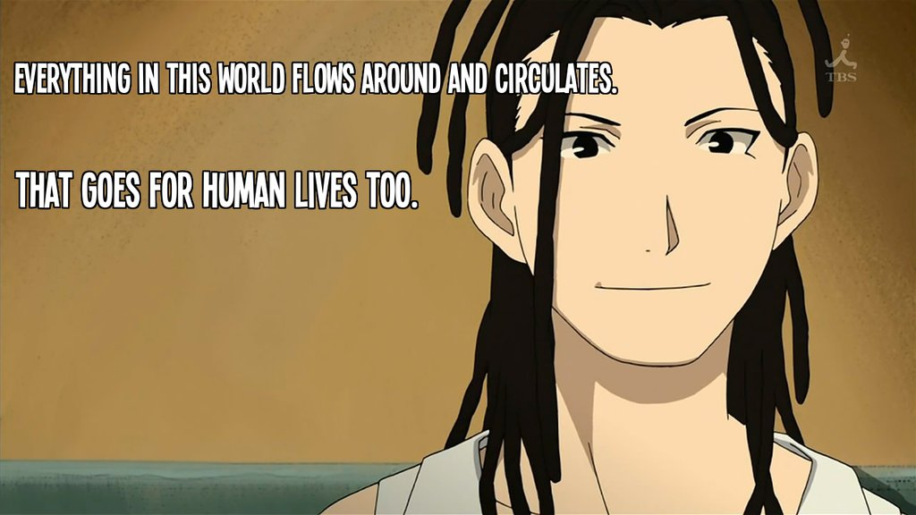 1374889135 anime quote 120 by anime quotes d6y7mot