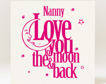 nanny quotes and poems quotesgram