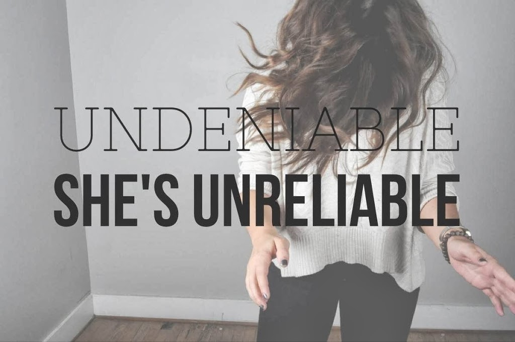 Feeling Hurt Quotes Quotes About Unreliabl...