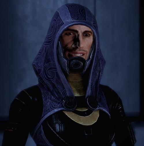 Commander Shepard Funny Quotes Quotesgram