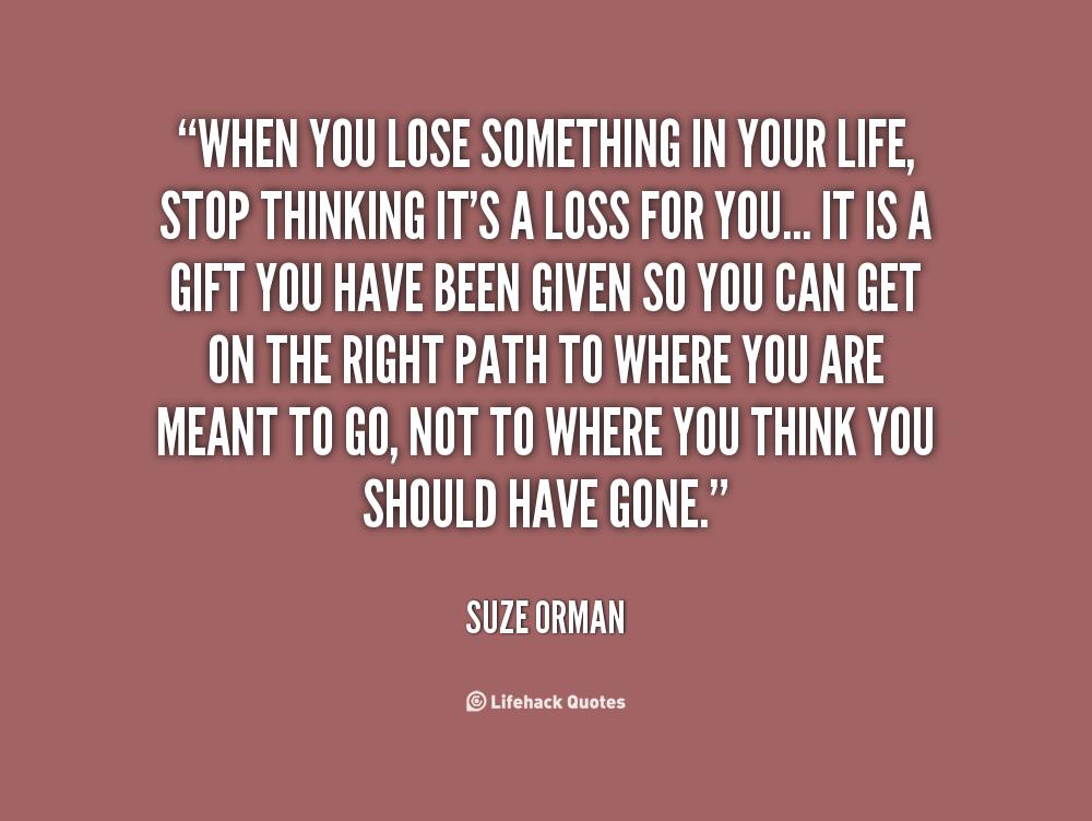 Good Quotes About Losing Friends Quotesgram: Losing Something Quotes. QuotesGram