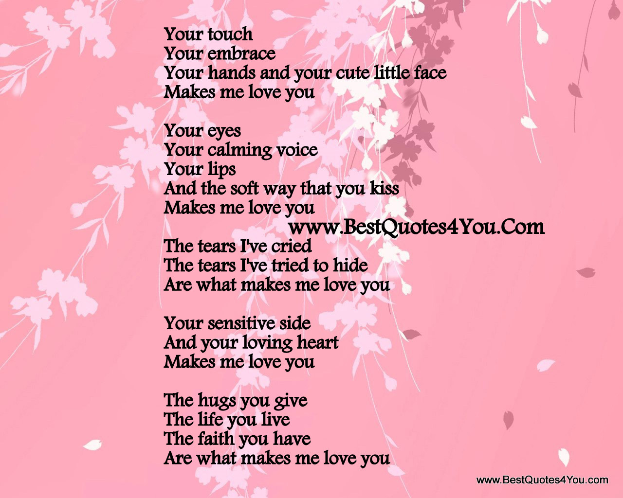 Passionate Love Quotes For Her. QuotesGram