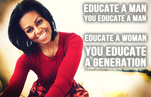 Michelle Obama Famous Quotes Quotesgram