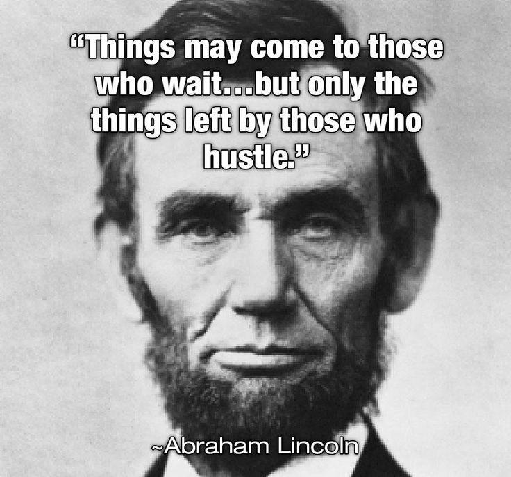 Abraham Lincoln Famous Quotes: Honest Abe Quotes. QuotesGram