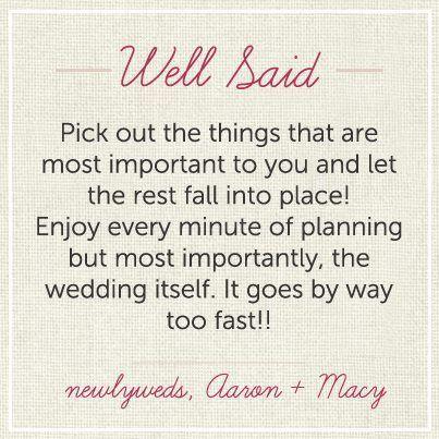 wedding planning stress quotes quotesgram
