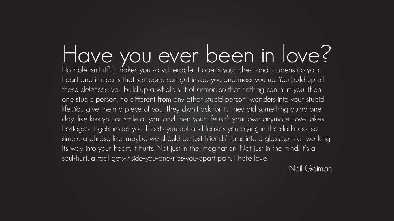 Love Knows No Color Quotes: Love Quotes Black Color. QuotesGram