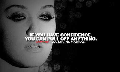 katy perry quotes quotesgram