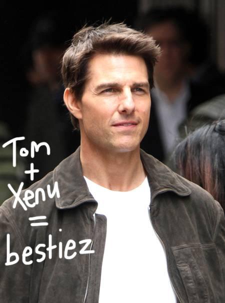 Tom Cruise Scientology Quotes. QuotesGram Tom Cruise Scientology