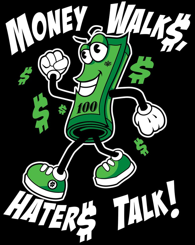 Get That Money Quotes Quotesgram. It Colleges In California Dentists In Katy Tx. Information Technology Requirements. Pest Control Georgetown Tx Usf St Petersburg. Dayton Ohio Colleges And Universities. How To Become Certified Personal Trainer. Construction Site Report Insurance Rates Cars. Assisted Living Novi Mi Health Insurance Tips. Avaya Business Phone Systems Att Online Tv