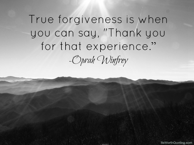 Christian Quotes About Forgiveness Quotesgram: Forgiveness And Trust Quotes. QuotesGram