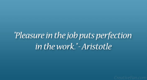 Aristotle Quotes On Death Quotesgram: Aristotle Quotes Work. QuotesGram