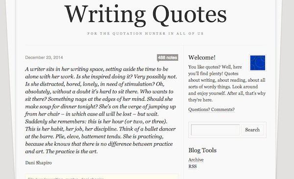 How to Write Your First Blog Post (16,000-word Guide + 65 Expert Tips)